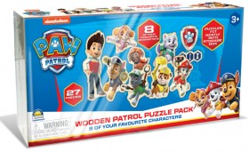NEW-Paw-Patrol-Family-Puzzles on sale