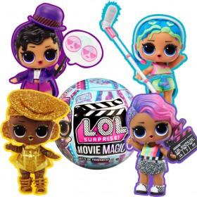 LOL-Surprise-Movie-Magic-Tots-Ball on sale