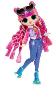 LOL-Surprise-OMG-Dolls on sale