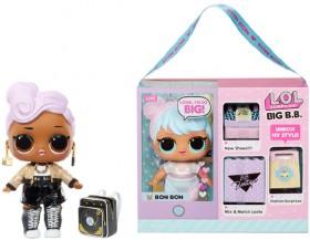 LOL-Surprise-Big-BB-Dolls on sale