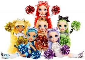 Rainbow-High-Cheer-Dolls on sale