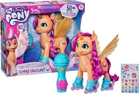 My-Little-Pony-Sing-and-Skate on sale