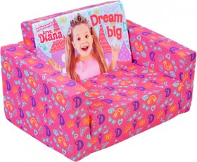 Love-Diana-Character-Flip-Out-Sofas on sale