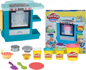 Play-Doh-Rising-Cake-Oven on sale