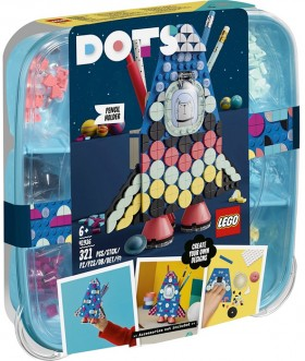 LEGO-Dots-Pencil-Holder-41936 on sale