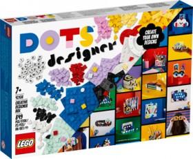 LEGO-Dots-Creative-Designer-Box-41938 on sale