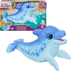 Furreal-Dolly-the-Dolphin on sale