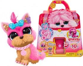 Little-Live-Pets-Scruff-a-luvs-Cutie-Cuts on sale