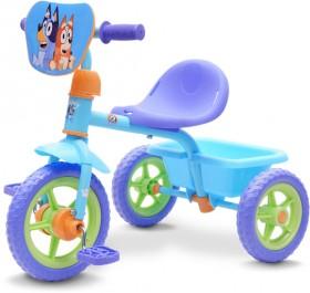 Bluey-Trike on sale