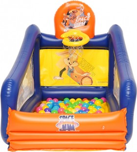NEW-Space-Jam-Ball-Pit on sale