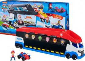 NEW-Paw-Patrol-Paw-Patroller-V2 on sale