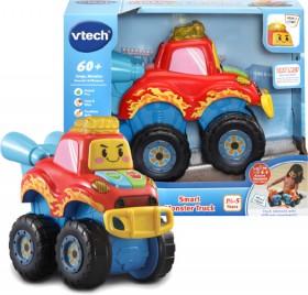VTech-Toot-Toot-Monster-Truck on sale