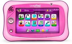 LeapPad-Ultimate-Bundle-Pink on sale