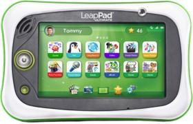 LeapPad-Ultimate-Bundle-Green on sale
