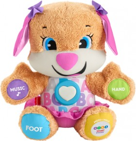 Fisher-Price-Smart-Stages-Sis on sale