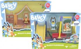 Bluey-Bingos-Playroom-or-Blueys-Playground-Mini-Playsets on sale
