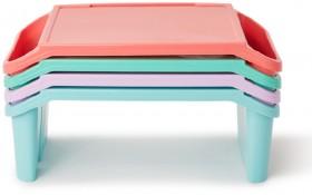 Hopscotch-Desktop-Tables-Assorted-Colours on sale