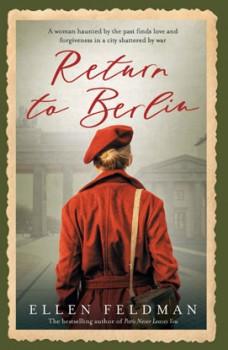 NEW-Return-to-Berlin on sale