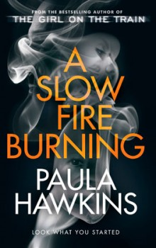 NEW-A-Slow-Fire-Burning on sale