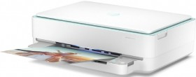 HP-Envy-6034e-All-in-One-Printer on sale