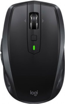 Logitech-MX-Anywhere-2S-Wireless-Mouse on sale