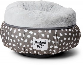 Perfect-Pet-Cat-Bed on sale
