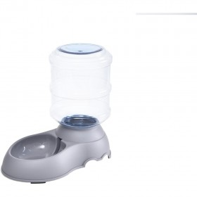 Perfect-Pet-Water-Dispenser on sale