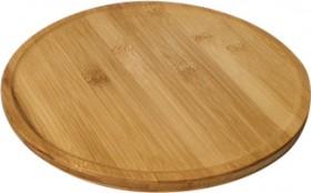 LT-Williams-Bamboo-Turntable-25cm on sale