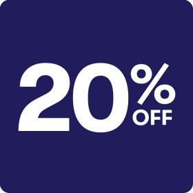 20-off-Russell-Hobbs on sale