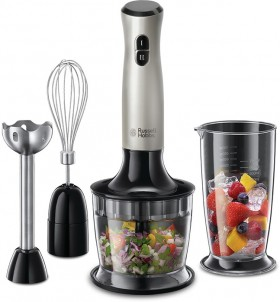 Russell-Hobbs-3-in-1-Stick-Blender on sale