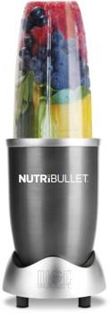 Nutribullet-600W on sale