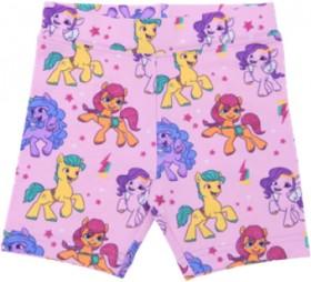 My-Little-Pony-Kids-Bike-Shorts on sale
