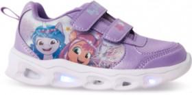My-Little-Pony-Kids-Light-Up-Jogger on sale