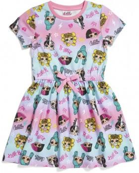 LOL-Knit-Dress on sale