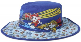 Paw-Patrol-Bucket-Hat on sale