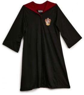 Harry-Potter-Classic-Kids-Robe on sale