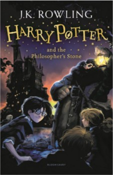 Harry-Potter-and-the-Philosophers-Stone-Original-Edition-Book-1 on sale