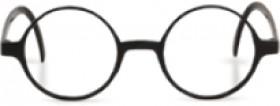 Harry-Potter-Glasses on sale