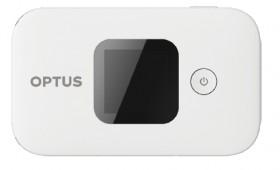 Optus-Wi-Fi-Modem-E5577-50GB-Data on sale