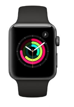 Apple-Watch-Series-3-GPS-42mm on sale