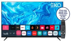 EKO-65-UHD-HDR-webOS-TV on sale
