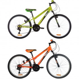 Repco-Blade-24-60cm-Mountain-Bike on sale