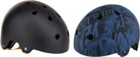 Rosebank-Shakedown-Helmets on sale