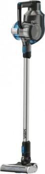 Vax-Blade-Pet-Pro-Cordless-Handstick-Vacuum on sale