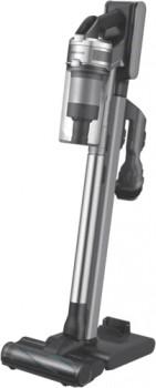 Samsung-Jet-90-Complete-Vacuum on sale