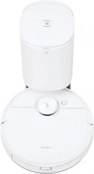 Ecovacs-DEEBOT-T9-Robotic-Vacuum on sale