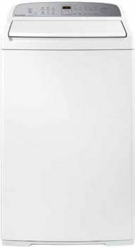 Fisher-Paykel-7kg-Top-Load-Washer on sale