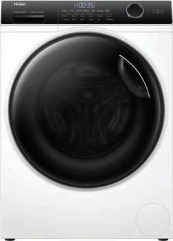 Haier-85kg-Front-Loader-Washer on sale