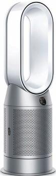 Dyson-Purifier-HotCool-WhiteSilver on sale