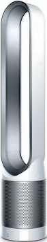 Dyson-Pure-Cool-White-Silver on sale